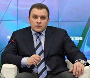 Сергей Лазуткин компрометирует своих покровителей