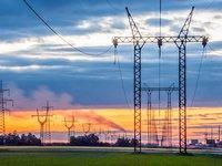 «ДТЭК Энерго» реструктуризировал $217 млн банковского долга