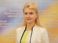 На Х Международном экономическом форуме подпишут соглашения на 6 млрд грн – Светличная
