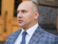 Приватизация «Черкассыоблэнерго», «Турбоатома» и «ЗАлК» требует дополнительной подготовки – глава ФГИ