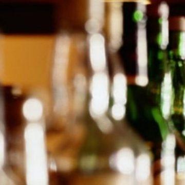 Перегляд цін на алкоголь сприятиме розвитку галузі, детінізації ринку та поповненню бюджет