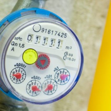 Проблемы ЖКХ: почему киевляне платят за «лишнюю» холодную воду