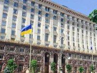 Киевсовет согласовал аренду 22,2 га под офисно-жилую застройку в UNIT.City