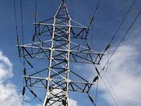 Минэнергоугля оценивает доход частных инвесторов от реализации проекта энергомоста «Украина-ЕС» в EUR41,3 млн