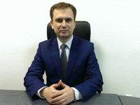 Небанковские финучреждения наращивают объемы инвестирования в ОВГЗ — член Нацкомфинуслуг