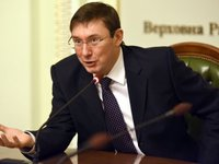 Украину пробуют наводнить криминальным элементом из России