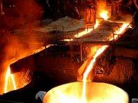 В «Укрметаллургпроме» обеспокоены введением Турцией предварительных ограничительных мер в отношении импорта металлопроката