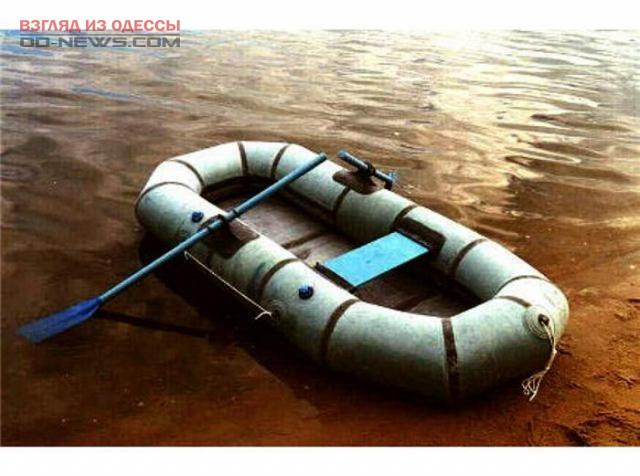 В Одесской области найдены пропавшие рыбаки
