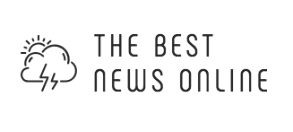 Новости Украина -news-axis.com