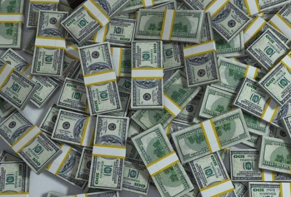 НАБУ расследует хищения $20 миллионов из госбанка родственниками нардепа