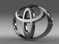 Toyota отзывает 2,4 млн гибридных автомобилей по всему миру