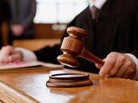 Суд постановил выдать исполнительный лист на взыскание с РФ $140 млн по решению Гаагского арбитража по «крымскому» иску экс-главы ПриватБанка