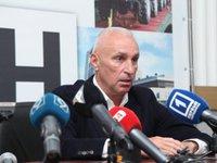 У Ярославского cчитают, что Святаш устраивает информационный шум, дабы не платить долги
