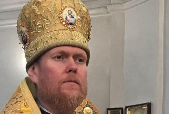 Реакция Киева на решение РПЦ: Синод повторяет политику Кремля и самоизолируется