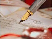 Порошенко подписал закон о выплатах семьям военнослужащих, умерших от ран в течение года после увольнения со службы
