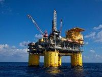 Рост цен на нефть превышает 1,3%, Brent торгуется около $80,5 за баррель
