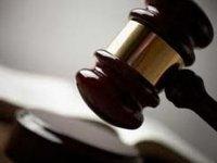 Суд отменил взыскание 173,6 млн грн с «Укрспирта»