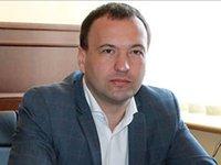«Нафтогаз» в рамках мирового соглашения списал Киеву штрафы и пени