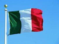 Италия смогла бы решить вопрос госдолга при своей валюте