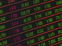 Индекс ПФТС во вторник продолжил отрицательную динамику