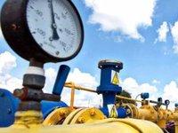 НКРЭКУ рассчитывает на запуск суточного балансирования газа с декабря