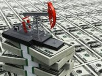 Цены на нефть ускорили рост, Brent поднялась до $83,4 за баррель