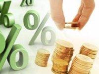 Минфин повысил ставку по долларовым ОВГЗ до 7% и по 3-мес. гривневым ОВГЗ до 19%