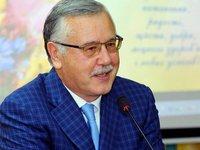 Гриценко предлагает создать министерство или госагентство для координации деятельности ОПК