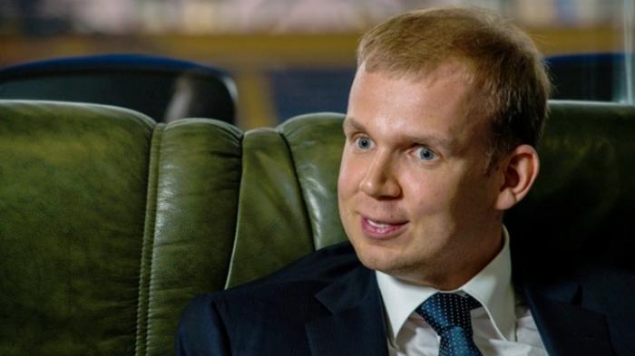 Олигарх-беглец Курченко проиграл суд против Порошенко о защите чести и достоинства