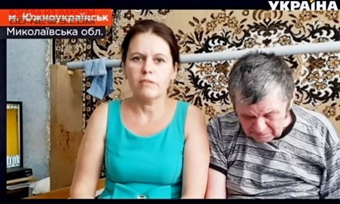За долги одессита расплачивается пенсионер из Николаева
