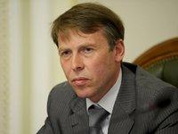 «Батькивщина» исключила из своих рядов чиновника, якобы причастного к избиению Сергея Гогунского