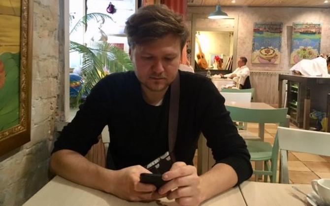По делу Манафорта проходит киевский парикмахер, на паспорт которого открыли офшор