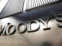 Moody's подтвердило рейтинг азербайджанского Kapital Bank «Ba3»