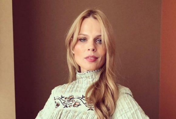 Такой менталитет: Ольга Фреймут назвала причину закрытия своего шоу