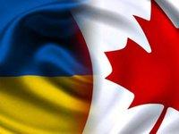 Климкин обсудил с министром обороны Канады сотрудничество в оборонной сфере
