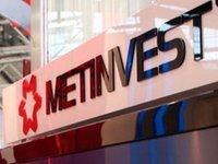«Метинвест» в августе снизил выручку на 17,7%, EBITDA на 12,4%, долг возрос на 3,4%