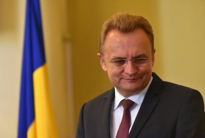 Перед расстрелом: как договариваются Тимошенко, Гриценко и Садовой