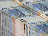 Кабмин выделил 11,3 млн грн на аварийно-восстановительные работы в Закарпатье