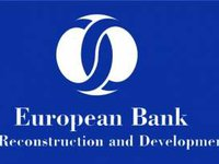 ЕБРР выделил «Укрзализныци» $150 млн на приобретение новых грузовых полувагонов