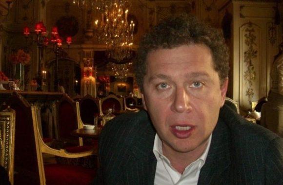 Александр Мамут: как современный «Остап Бендер» скинул груз ответственности на Игоря Шувалова?