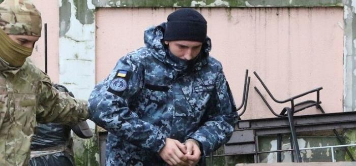 Атака в Керченском проливе: Украина подала официальный запрос в РФ