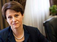Южанина предложила льготную ставку растаможки для владельцев авто на еврономерах в первые 60 дней действия закона