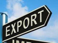 Украина исчерпала 10 квот на беспошлинный экспорт агропродукции в ЕС