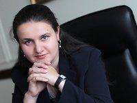 Рада утвердила Маркарову в должности министра финансов