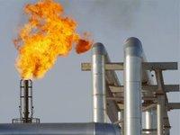 Первый международный нефтегазовый аукцион будет объявлен до конца января 2019г