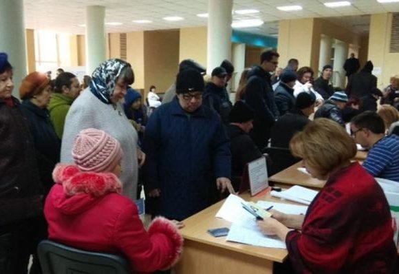 Простая арифметика: как Россия снова опозорилась с «выборами» в «ДНР» и «ЛНР»