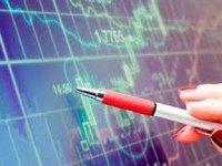 Рынки акций Европы выросли в пятницу