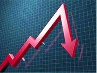 Рынок акций Украины в среду еще немного просел