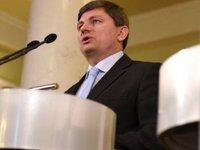 Вопрос создания Министерства ветеранов сверхважен и должен быть решен как можно скорее – Герасимов