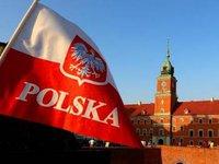 Польша отказалась подписывать миграционный пакт ООН